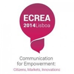ecrea2014_s