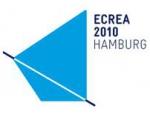 ecrea_hamburg_s