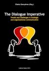20120529_giselagoncalves_thedialogueinteractive_s